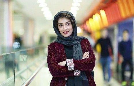 بیوگرافی بازیگران سریال ممنوعه (خلاصه داستان + اسامی بازیگران)