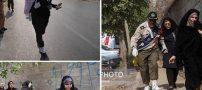 گروهک تروریستی الاحوازیه کیست ؟ (+ توضیحات)