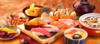 5 + 1 روش برای آماده کردن غذا با طعم خاص و به یاد ماندنی