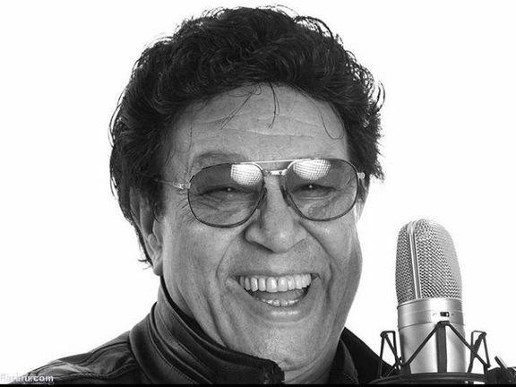 بیوگرافی زنده یاد حسین عرفانی دوبلور + علت فوت حسین عرفانی