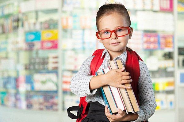 40 توصیه مفید برای دانش آموزان (توصیه به فرزند توسط والدین)