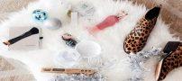 فهرستی از مهم ترین وسایل ویژه مهمانی برای بانوان (ویژه خانم های شیک پسند)