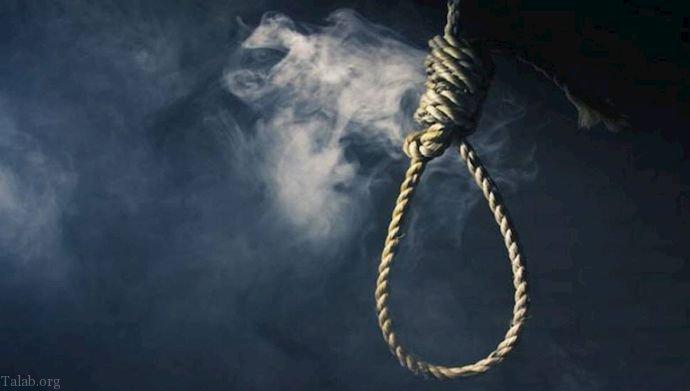 ماجرای تلخ قتل داماد شیرازی بدست عروس 17 ساله !