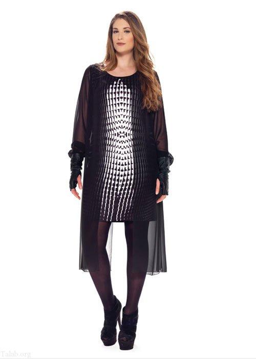 مدل شلوار زنانه ویژه پاییز 99   مدل لباس زنانه پاییزی 2020