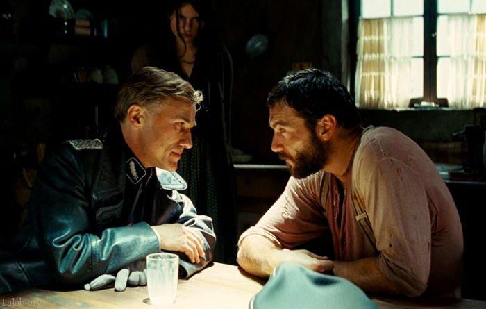 معرفی بهترین فیلم های سینمایی اکشن و جذاب | بهترین فیلم های جهان