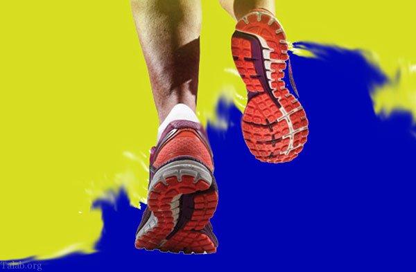 انشا درباره ورزش | فواید و اهمیت ورزش برای سلامتی
