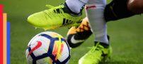 انشا جالب در مورد فوتبال | مقاله در مورد فوتبال و فوتبالیست شدن