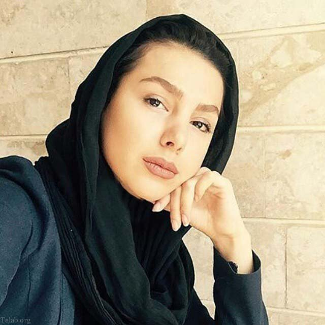 بیوگرافی بازیگران سریال حوالی پاییز + اسامی بازیگران و خلاصه داستان حوالی پاییز