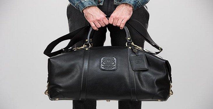 بهترین کیف و کوله پشتی مردانه برای موقعیت های مختلف (انواع استایل)