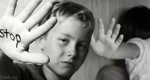 فیلم پیشگیری از تجاوز جنسی به کودکان | اصول پیشگیری از تجاوز جنسی به کودکان