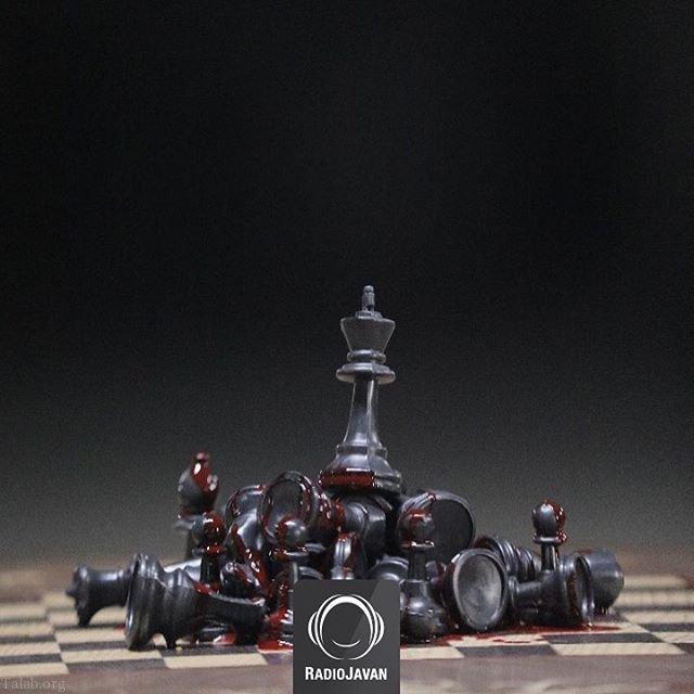 عکس های جدید یاس (یاسر بختیاری) سلطان رپ فارسی در اینستا