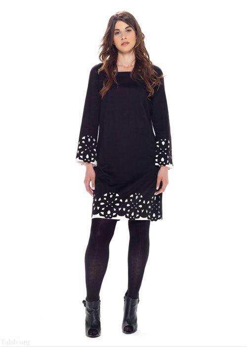 مدل شلوار زنانه ویژه پاییز 97 | مدل لباس زنانه پاییزی 2019