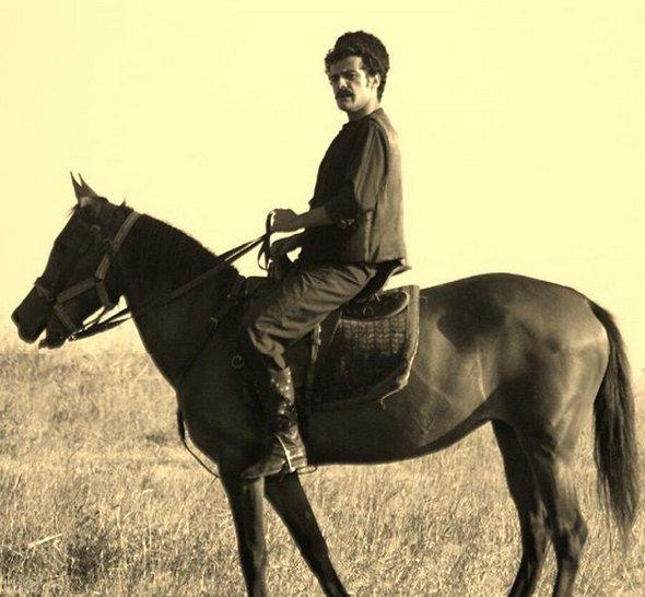 بیوگرافی محمدرضا ژاله   زندگی و عکس های محمدرضا ژاله و همسرش
