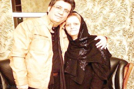 عکس های جدید رضا رشیدپور مجری و بازیگر + عکس های رضا رشیدپور در اینستاگرام