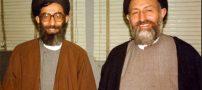 زندگینامه آیت الله بهشتی | 2 آبان زادروز شهید دکتر بهشتی
