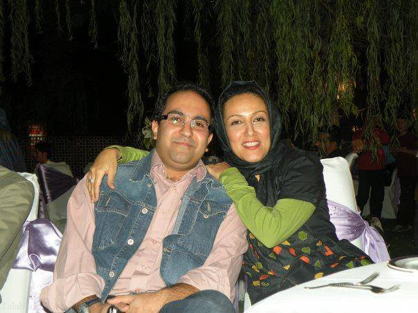 عکس های جدید پانته آ بهرام | زندگی و علت طلاق پانته آ بهرام