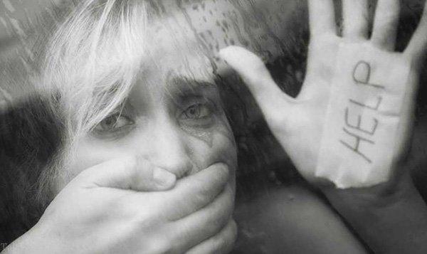 تجاوز به زنان و دختران جوان در جاده چالوس + اعدام متجاوزان پس از محاکمه