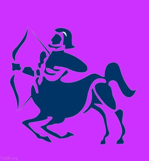 فال و طالع بینی جالب آذر ماه 1397 (طالع بینی تمامی ماه های سال)