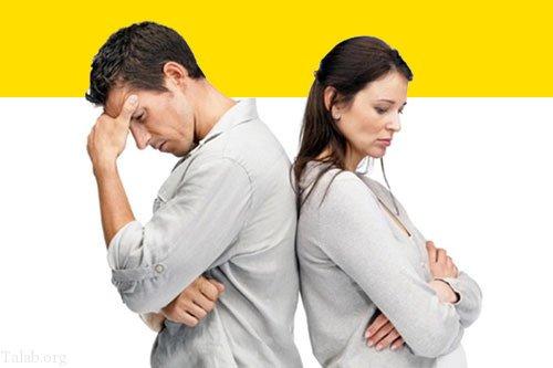 علت افسردگی بعد از رابطه زناشویی + روش های درمانی افسردگی جنسی