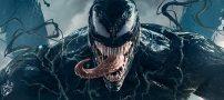 بررسی فیلم Venom با بازی تام هاردی
