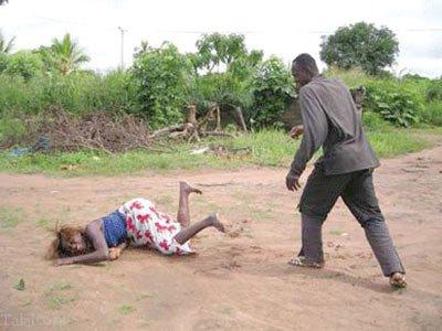 25 نوامبر برابر با 4 آذر روز جهانی منع خشونت علیه زنان