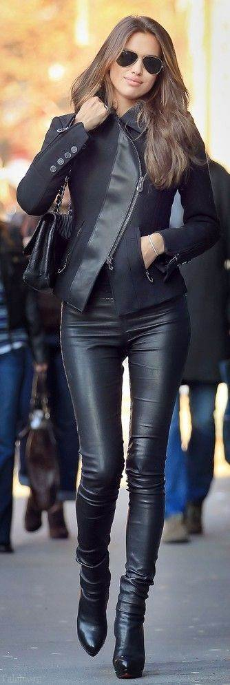 جدیدترین مدل شلوار زنانه 2019 | شلوار زنانه شیک و زیبا 98