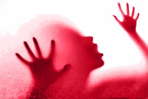 تجاوز جنسی پسر 14 ساله به دختر 20 ساله + مردی که به معلم زن تجاوز کرد