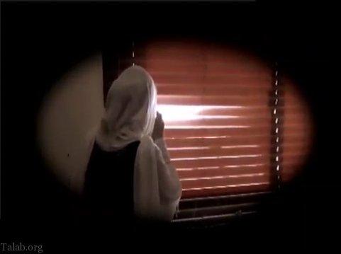 ماجرای واقعی تجاوز جنسی به دختر جوان 19 ساله ایرانی