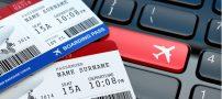 چند ترفند حرفه ای برای خرید بلیط هواپیما