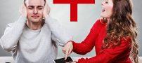 11 خصوصیات اخلاقی زنان در زندگی (آقایان حتما بخوانید)