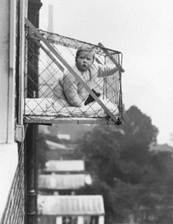 زیباترین عکس های تاریخی جهان در این 100 سال (+ توضیحات)