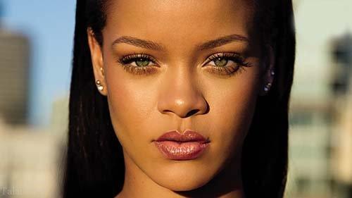 زیباترین زنان سیاه پوست هالیوود (سلبریتی های جذاب سیاه پوست)