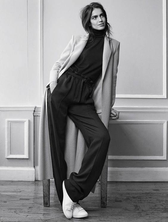 جدیدترین مدل شلوار زنانه 2021   شلوار زنانه شیک و زیبا 1400