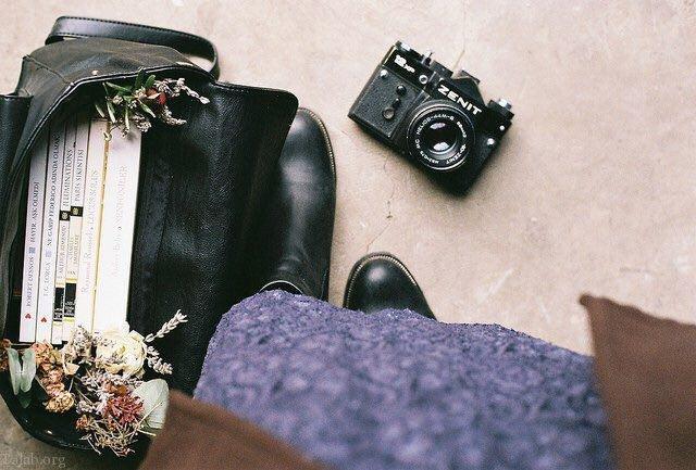 عکس نوشته زیبا و عاشقانه پروفایل | عکس نوشته های عاشقانه 98