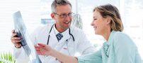 نکاتی ساده برای پیشگیری از سرطان | باورهای غلط در مورد سرطان