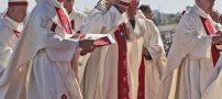 کشیشان آمریکایی متهم به آزار جنسی کودکان + شکنجه و تجاوز جنسی