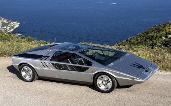 خودروهای خاص افراد مشهور هالیوود | خودروهای سلبریتی های مشهور