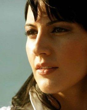 بازیگر زن فیلم مستهجن به سزای عملش رسید (عکس)