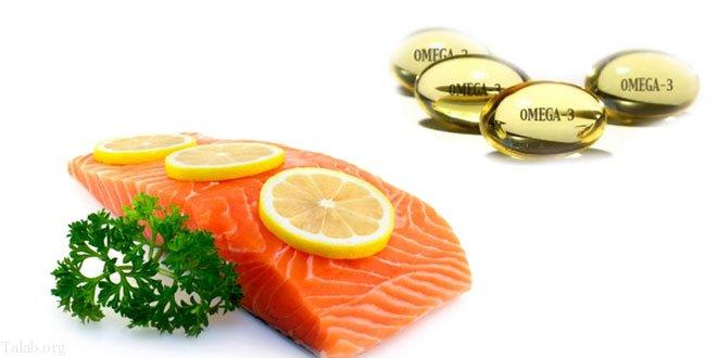 فواید مولتی ویتامین + بهترین زمان مصرف مولتی ویتامین