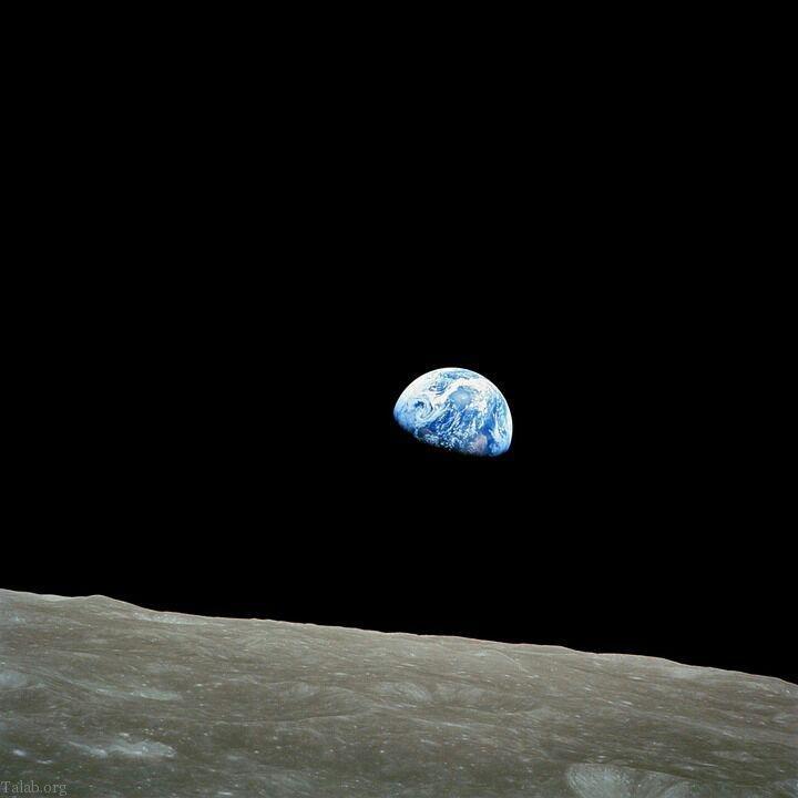 مطالب جالب و خواندنی دی ماه (عکس و متن جالب)