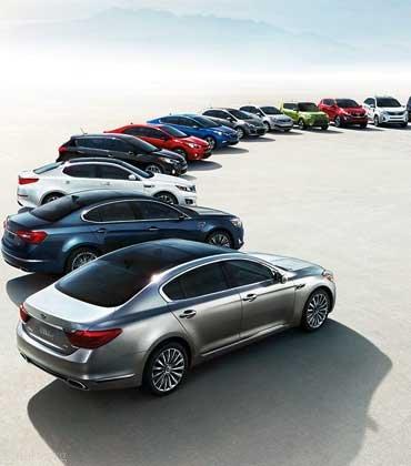 تشخیص و علت صداهای اضافی خودرو | نگهداری و تعمیر سیستم تعلیق خودرو