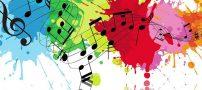 دانلود آهنگ جدید رایگان و پخش آثار هنرمندان