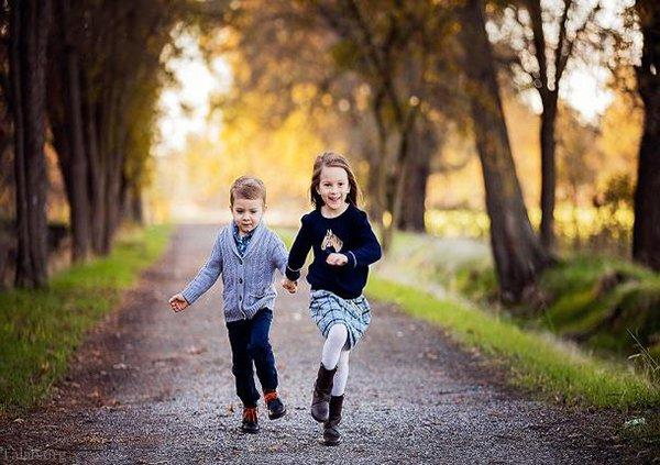 شعر زیبا درباره برادر   متن کوتاه در وصف برادر خوب و مهربان