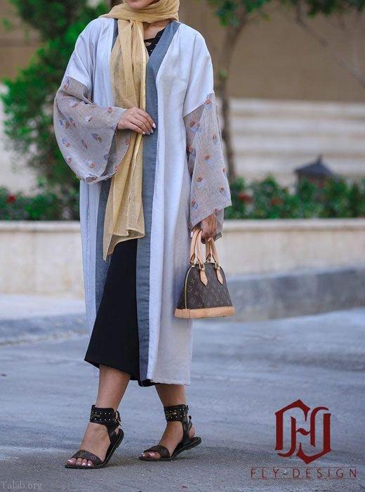 مدل مانتو مجلسی عید نوروز 1398 | مانتو مجلسی زنانه و دخترانه