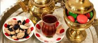 تاریخ دقیق شب یلدا + تاریخچه شب یلدا | آداب و رسوم کلی شب یلدا