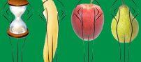 بهترین رژیم لاغری و تناسب اندام برای انواع اندام ها