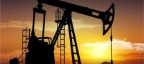 تعبیر خواب بنزین به روایت بزرگان | تعبیر خواب نفت