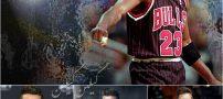 ثروتمندترین ورزشکاران جهان | مایکل جردن در مقام نخست (عکس)