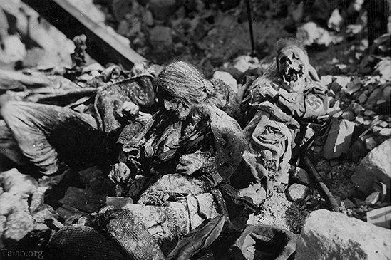 یکی از بدترین شب های جنگ جهانی دوم | 30 خصوصیت ویژه وینستون چرچیل