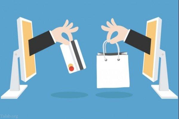 احکام خرید و فروش + احکام خریدن کالاهای قسطی با قیمت بیشتر